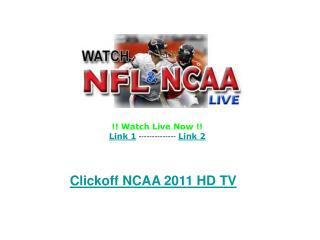 Hawaii Warriors vs San Jose State Spartans Live NCAA Free On