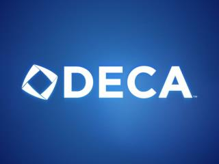 Leveraging DECA's Competitive Events
