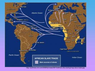 http://archives.cnn.com/2000/fyi/news/09/13/african.dna.testing/map.slave.trade.jpg