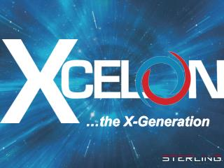 …the X-Generation