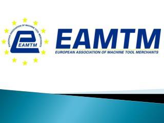 EAMTM