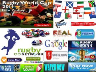 Wallabies,All Black,New Zealand,Australia,Live Streaming RWC