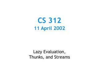 11 April 2002