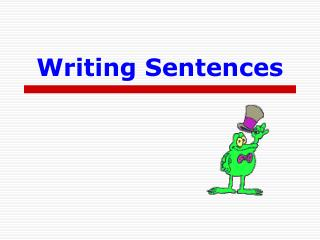 emphatic writing Master thesis 2008 emphatic order in essay writing admission essay writing 300 words phd thesis structure literature review.
