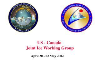 April 30 - 02 May 2002