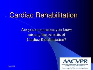Coronary Artery Disease CAD