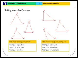3triangulos rectas notables cuadrilateros2
