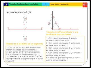 2construcciones+basicas perpendicularidad paralelismo angulos teorema+de+tales