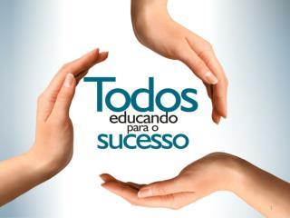 COORDENADORIA DE TECNOLOGIA EDUCACIONAL