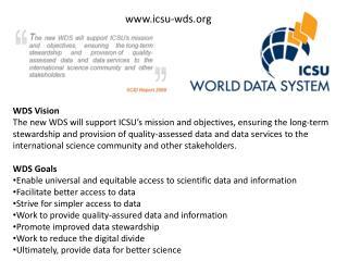 www.icsu-wds.org