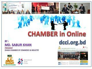 dcci.org.bd