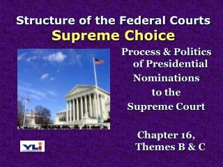 Federal Circuit 2004-2005