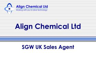 Align Chemical Ltd