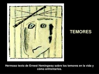 TEMORES