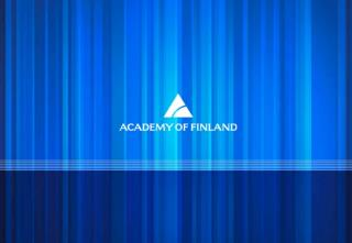 Supporting Solid Science Jubilee Seminar  Committee for Public Information  Finnish Advisory Board of Research Integr