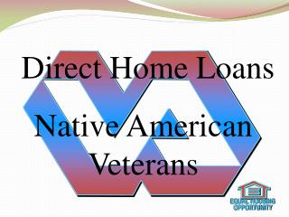 Direct Home Loans