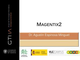 Magentix2