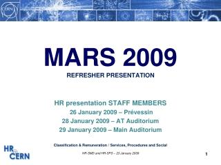 2 mars2009