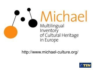 http://www.michael-culture.org/