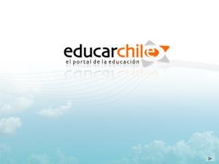 ¿Qué es? Preuniversitario en Línea gratuito destinado principalmente a los  estudiantes de nuestro país. Contiene: Plan