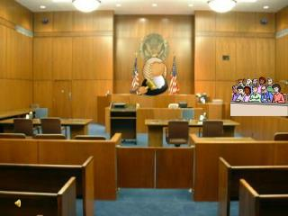 It's All in the Details…
