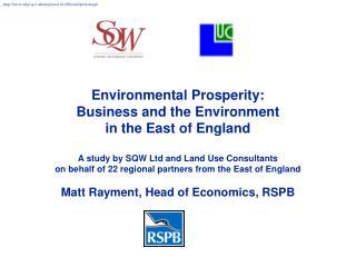 http://www.eelgc.gov.uk/img/eera110102item10present.ppt