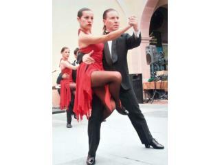 Tango   fantasia
