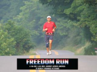 Freedom Run USA