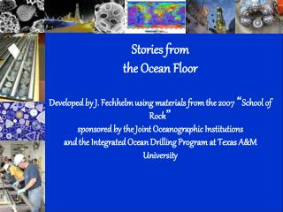 http://iodp.tamu.edu/scienceops/maps/poster/combined.html