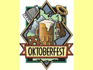 """Le 20 septembre 2009,  Munich a inauguré sa 176ème fête traditionnelle de la bière  """" Oktoberfest """"   La plus grande au"""