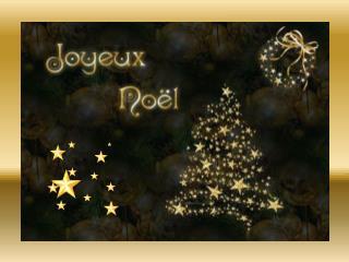Que la joie soit complète en cette heureuse Saison des Fêtes                                  pour vous tous