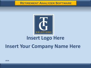 Insert Your Company Name Here 18536