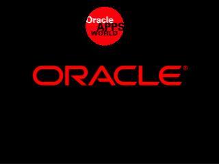Raj Gulati NetApp Alliances, Oracle Network Appliance