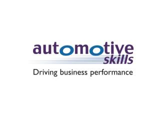 Automotivate Sector Skills Agreement for the Motor Industry IMI Automotive Consultants Meeting 9 th  November 2006