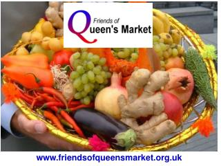 Friendsofqueensmarket.uk