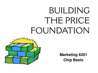 Marketing 6201 Chip Besio