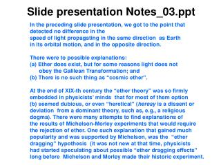 Slide presentation Notes_03.ppt