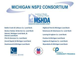 Financial  D isaster lead  to  Congress funding Neighborhood Stabilization Program 2