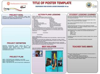 Action plans lessons Lesson  1, Week 1 Day 1 OVERVIEW OF ENGINEERING DESIGN PROCESS: Differentiate between  the EDP and