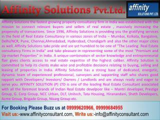 Buy Sarjapur Road Bangalore Properties  |09999620966