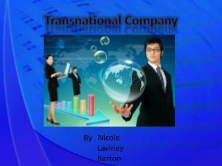 Transnational Company