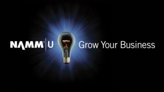 Attract Customers with Mobile Marketing b y Ravi http://iRavi.mobi