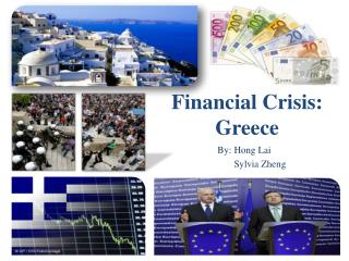 Financial Crisis: Greece