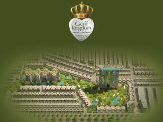 Golf Kingdom Yamuana Expressway 9811822426