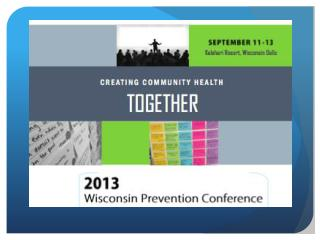 Wisconsin Nicotine Treatment Integration Project