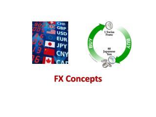 FX Concepts