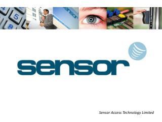 Sensor Access Technology Limited