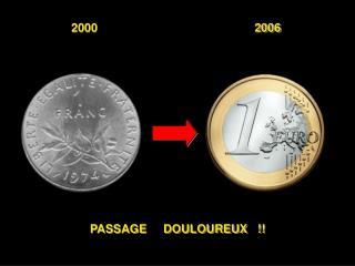 2000                                                2006