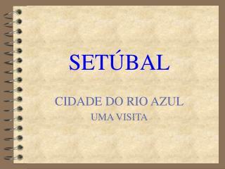 SET�BAL