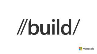 Using Bing platform controls to build great Windows apps